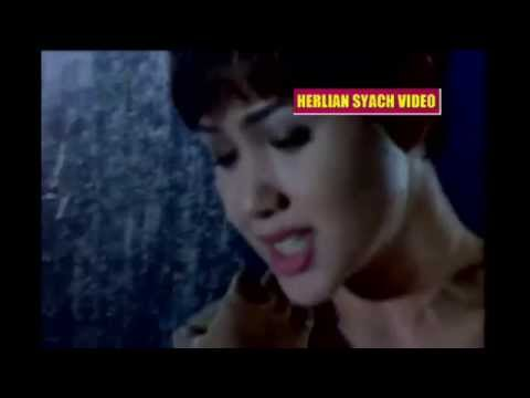 Yuni Shara - Pelangi (MV Original) No Text,No Karaoke 1999