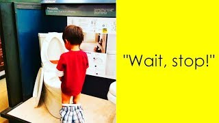 Parents Are Posting Their Most Epic Fails And It's Hilarious 「 funny photos 」
