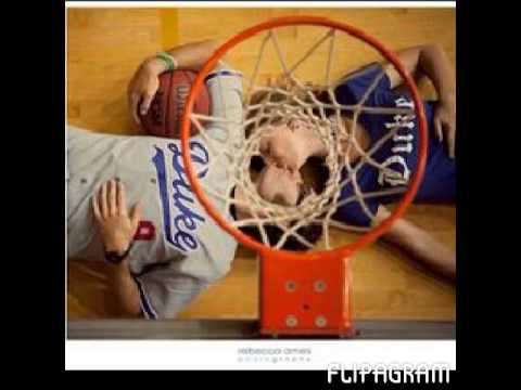 Basketball Couple Youtube