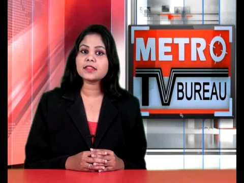 metro tv bureau 2 pm bulletin 20 03 2017 youtube. Black Bedroom Furniture Sets. Home Design Ideas