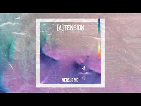 Versus Me - (A)tension [feat. Craig Mabbitt] indir