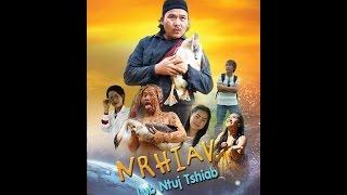 xab thoj new movie 2016 nrhiav lub ntuj ntshiab