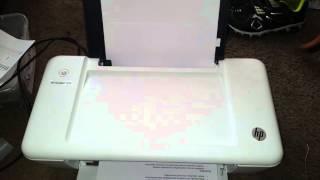 Review HP 61XL Black MX brand inkjet premium High Yield Original Ink Cartridge For HP
