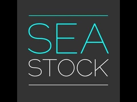 Seastock - Folk Rock Anthem