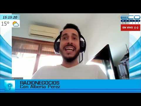 Radionegocios 2021-05-20