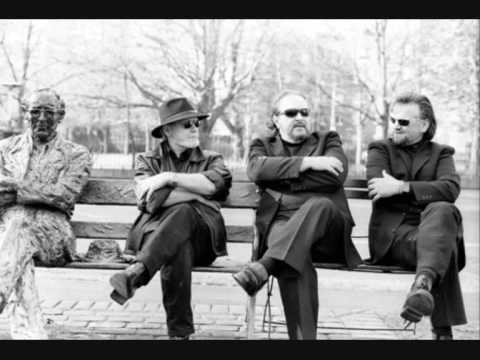 Bagatelle - Love Is The Reason