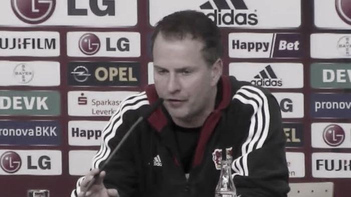Tod Von Lewandowski