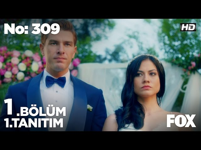 Room Number: 309 (No: 309) Tv Series