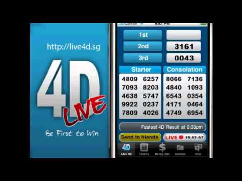 Full Download] Http Live4d Sg Singapore 4d Result Live
