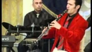 ZAHID SABIRABADLI  - RENA  , REQS