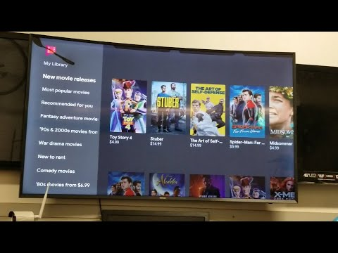 how-to-download-google-play-movies-&-tv-app-on-your-samsung-smart-tv