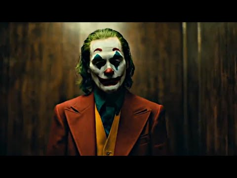 Sub Urban - Cradles (Joker) | Movie