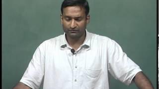 Mod-01 Lec-12 Lecture-12