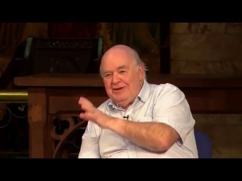 Why the New Atheists are Missing the Target | John Lennox 2015 (napisy pl)