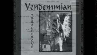 VENDEMMIAN - Treacherous