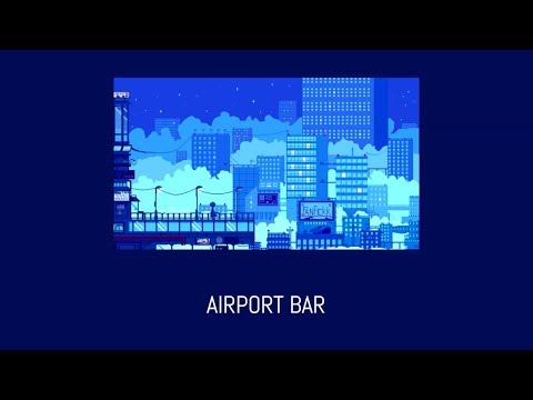 Noah - Airport Bar︱THAISUB