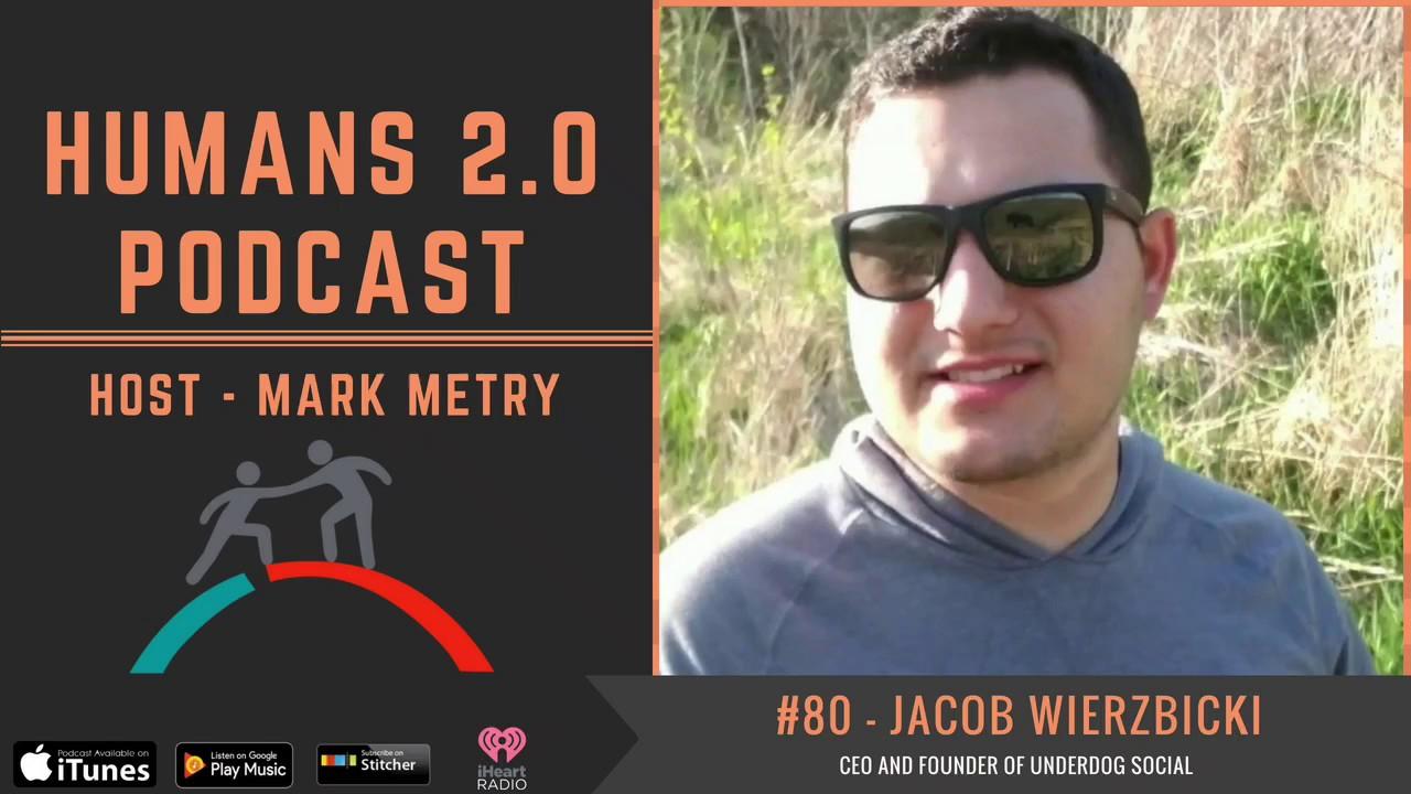9f5172f6788  80 - Jacob Wierzbicki