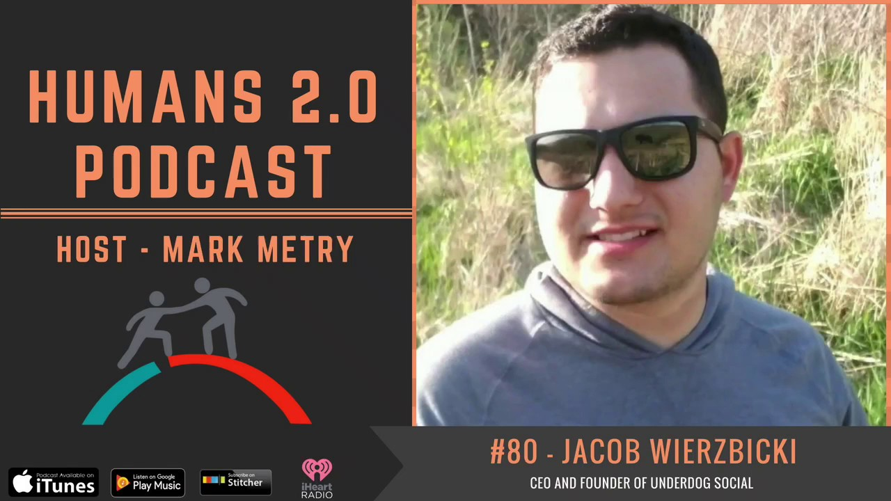 6b89d86ecd0e  80 - Jacob Wierzbicki