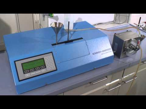 NIR-Polarimetry-Autofilt-Autodosage-EN