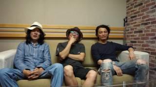 6/26(日) elements night ~sunday night session~@日比谷野外大音楽...