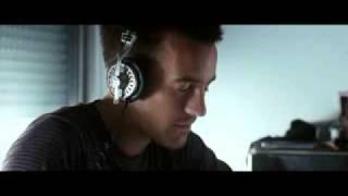 """L'autre monde - Best song ( фрагмент из фильма """" Чёрные небеса """" ) 2010"""
