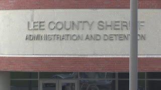 Suspect in Auburn Police shooting captured
