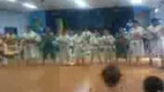 niue constitution Bris08 - Makatumau