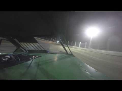 7 4 17 Rattlesnake Raceway Mod Mini Main