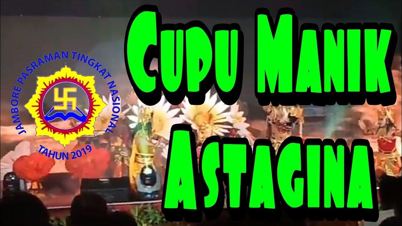 Download Cupu Manik Astagina