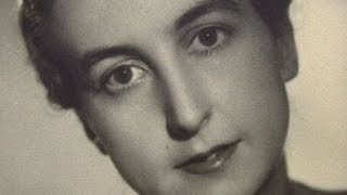 BBC video on Pearl Witherington, WWII SOE agent