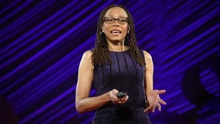 The problem with race-based medicine | Dorothy Roberts