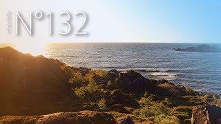 relaxdaily - Vågan [N°132]