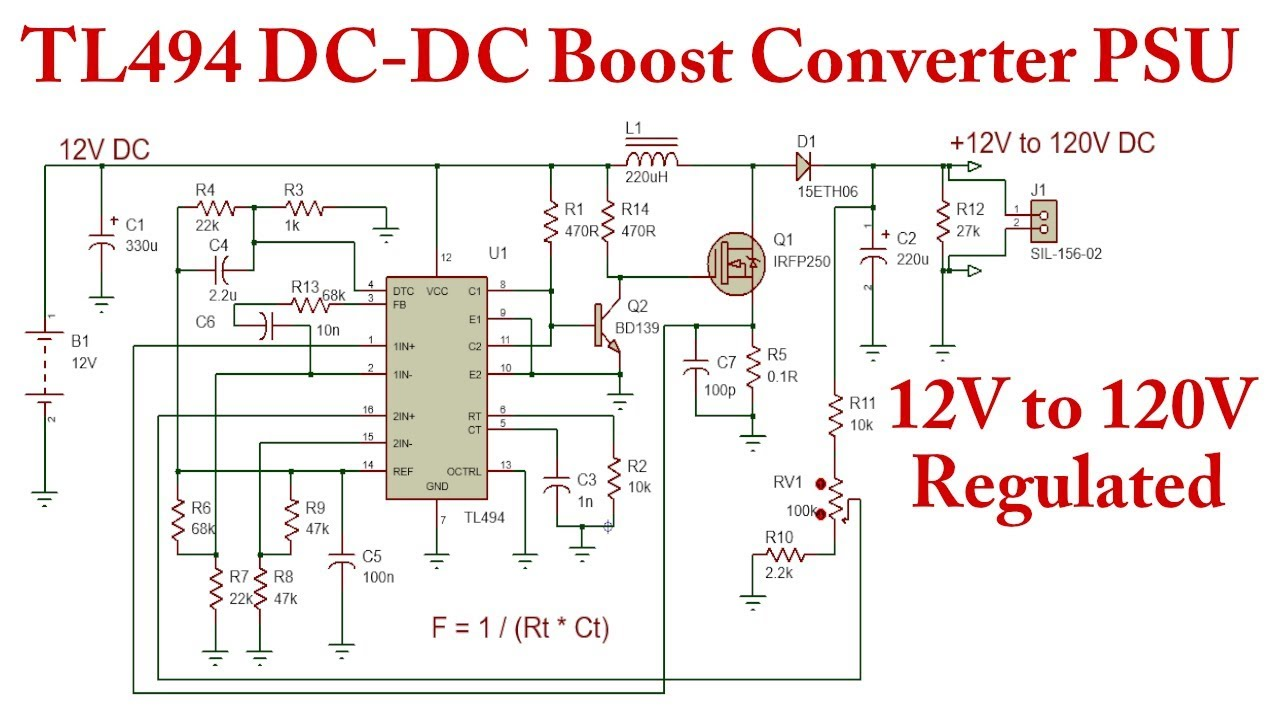 Rftplgrj P Cdzntyum together with Yq X together with De Nano Soc Block Diagram as well Maxresdefault besides Wb Fm. on buck boost converter circuit