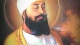Teg Bahadar Simriye | Gurbani Shabad Whatsapp Status | Bhai Joginder Singh Riar Ludhiana Wale
