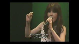 説明 アルバム『海の記憶』(2004)の収録曲 & シングル『へっちゃら平気...