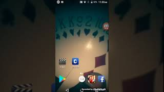 how-to-download-vidmate-from-apk-pure