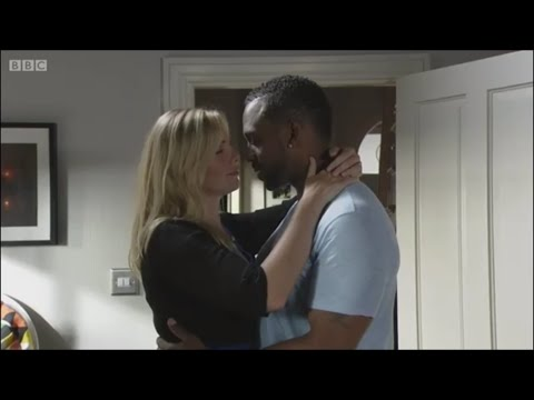 Eastenders branning wife sexual dysfunction