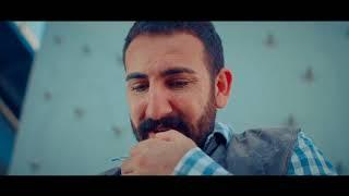 Ahmet Berçem - Hezdıkım