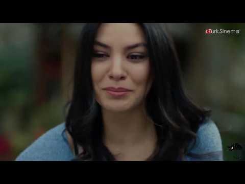 Черная Любовь 59 серия  Озвучка от Ирины Котовой