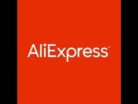 Как найти самый дешевый товар на AliExpress