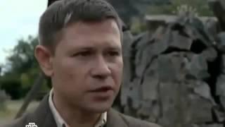 Смерш Легенда Для Предателя 4 Серия Худ Фильм о войне, Россия 2Ab4Zak7dPg новые фильмы HD ™