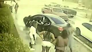 Repeat youtube video bagarre et embrouille street fight