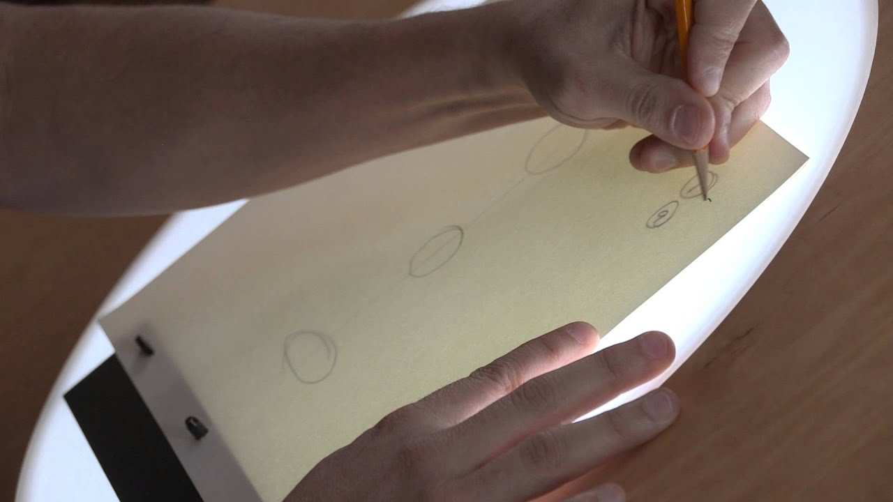 2  Linear interpolation (video)   Animation   Khan Academy