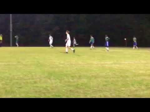 01f74b746 CESA Anderson 05 Boys vs Easley Soccer Club - YouTube