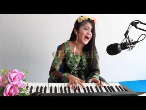Ibu Kita Kartini - W R Supratman (Cover By Mega Dirilla @siaranku.com)