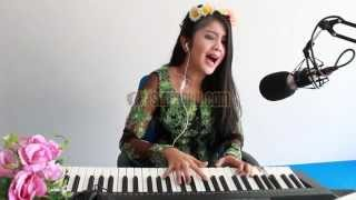 Ibu Kita Kartini W R Supratman Cover By Mega Dirilla siaranku com