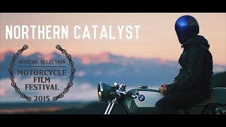 Northern Catalyst - Official Trailer [HD]
