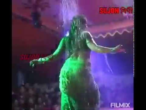 New Bangla Hot Song Dance Hindi DJ Song নতুন ভিডিও 2020