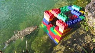 diy-lego-fish-trap
