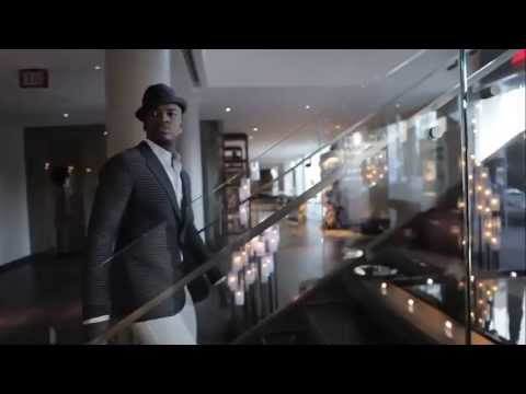 Ne Yo - Miss Right (Official Fan Music Video)